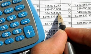 كتاب القوائم المالية والاعتراف بالايراد