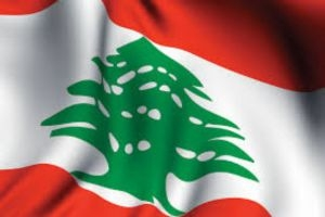 لبنان يبدأ بحملة مكثفة لإقفال محال السوريين!