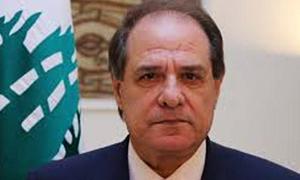 وزير العمل اللبناني: منفتحون على عمل السوريين لكن ليس على حساب اليد العاملة اللبنانية