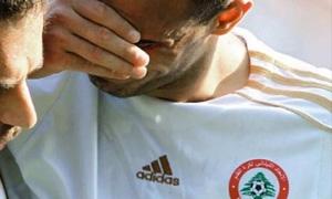 دولارات وأي فون لقاء شراء لاعبين في منتخب لبنان من مافيا كرة القدم.. وتوقيفات مدى الحياة