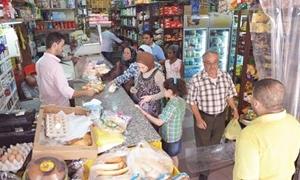 على أبواب الشتاء..لبنان: مصروف العائلة 3 ملايين ليرة والمدخول 675 ألفاً!