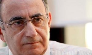 أسواق رأسمال اللبنانية في نيويورك للمرة الثالثة