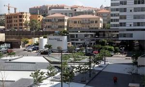 بيروت ثامن أغلى مدينة في العالم في معدلات إيجار السكن في 2012