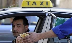 أسعار المحروقات في لبنان تتراجع للاسبوع الرابع على التوالي .. وخفض جديد على البنزين والمازوت في الجدول المقبل