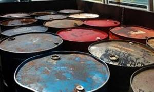تجمع شركات المستوردة للنفط اللبنانية تحذر من تهريب البنزين من سوريا