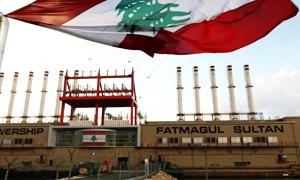 لبنان: أزمتا كهرباء ومياه تدقّان أبواب العاصمة