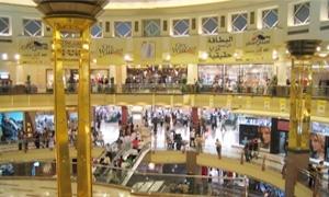 توماس كوك اكبر شركة سياحية مقرها في مصر ولبنان تباع لشركة احمد كانو البحرينية بـ 10 ملايين دولار