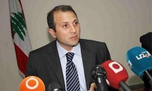 لبنان يمدد مهلة تقديم عروض التنقيب عن الغاز إلى يناير