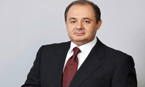 رئيس جمعية التراخيص اللبنانية: استراتيجية وطنية لتطوير