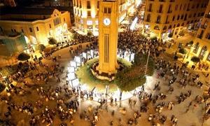 لبنان يحتل المرتبة 52 عالمياً في