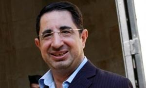 وزير الزراعة اللبناني: تعطيل مرور الشاحنات إلى سوريا أضر حركة الاستيراد والتصدير وتوقف العمل بأكبر 10 مصانع