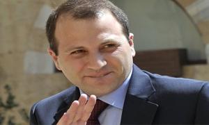 وزير النفط اللبناني: اكتشاف 30 تريليون قدم مكعبة من الغاز على 10% من المياه اللبنانية