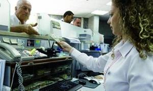 2.84 مليار دولار أجور القطاع العام .. وخدمة الدين اللبناني أعلى النفقات  بـ 65 مليار دولار خلال 2013