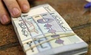 الدَين العام اللبناني يصل الى 60 بليون دولار بنهاية يونيو 2013