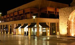 هل هي أزمة مالية أم ماذا..لبنان في المرتبة 14 على قائمة الدول المعرضة للإفلاس؟