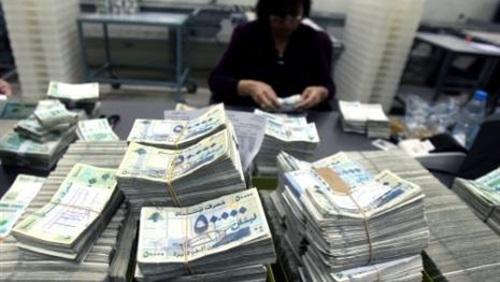 4 مليارات كلفة الفساد سنوياً ..تقرير دولي: لبنان  بالمرتبة 137 من 177 دولة على مؤشر الفساد العالمي