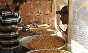 ماهي المهن المحصورة باللبنانيين..تقرير:البطالة في لبنان ترتفع لتشمل عُمّالاً عائدين من الخليج