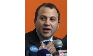لبنان يوقع اتفاقا مع شركة بريطانية للتنقيب عن النفط في البر