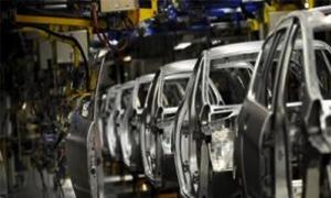 لبنان يبدأ صناعة أول سيارة عربية ويعلن عنها فى معرض