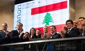لبنان في المرتبة ١١٢ عالمياً و١٢ عربياً لجهة تقييم المخاطر