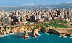 تقرير: إنخفاض الاستثمارات الأجنبية في لبنان إلى نحو 1.1 مليار ليرة عام 2012