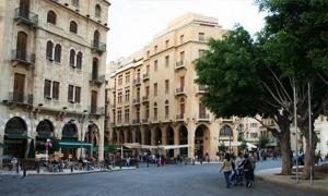 تراجع السياحة في لبنان بنسبة 17.7% خلال الأشهر 11 الاولى من 2012