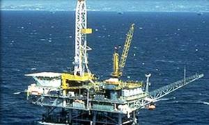 لبنان يعلن اكتشاف مكامن للنفط والغاز في المياه الإقليمية