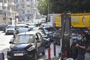 الاقتصاد اللبناني في أسبوع: أزمة محروقات وكهرباء ودواء وإنترنت..و بيان المركزي يُعيد الودائع؟