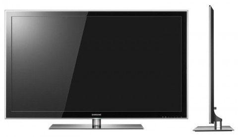سيرونيكس تطرح أجهزة تلفزيون ال اي دي قريباً