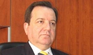 ليون زكي يطالب الحكومة بإيقاف مسلسل كوارث هجرة السوريين