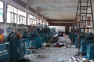 وزير الإدارة المحلية: 200 مليون ليرة لإعادة تأهيل منطقة الليرمون في حلب