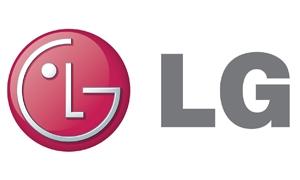 مدير عام LG في سورية لـ B2B: مستمرون في السوق السورية مهما كانت الظروف وهذا هو التحدي الأكبر.