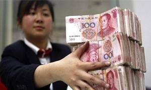 فايننشال تايمز: ايران تقبل اليوان مقابل بعض صادراتها النفطية للصين