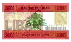 الاستيراد والتصدير الى لبنان لادنى مستوياته بسبب الاوضاع المحيطة