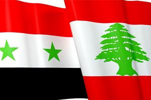 مسؤول لبناني يقول: لمواجهة الوضع المرير في لبنان علينا العودة للتعاون مع الحكومة السورية