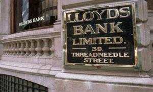 8  ملايين دولار مكافأة سنوية لرئيس بنك بريطاني خاسر