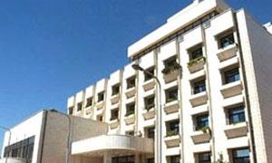 إحداث مراكز خدمة المواطن وفق معايير الحكومة الالكترونية