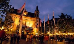 يوروستات- لوكسمبورج مازالت أغنى دولة في الاتحاد الاوروبي وبلغاريا الافقر