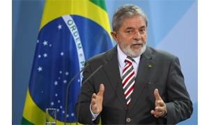 البرازيل تعد افريقيا باستثمارات ضخمة تتجاوز المليار دولار