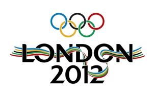 تقارير:  لندن تتحول الى مدينة أشباح بفعل الاولمبياد وخسائر اقتصادية في الافق