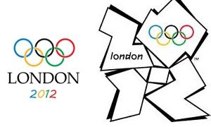استطلاع: 39% من البريطانيين يعتقدون أن أولمبياد لندن لا تستحق الأموال التي أنفقت عليها