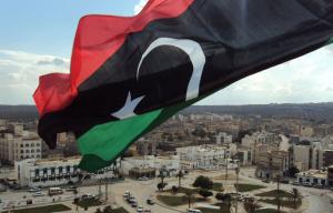 تشكيل لجنة خبراء اقتصاديين لدعم ليبيا