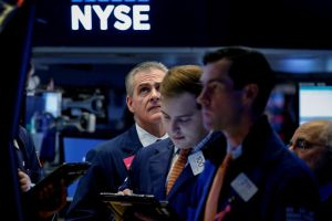 أهم 5 أشياء يجب عليك معرفتها بشأن الأسواق اليوم الخميس