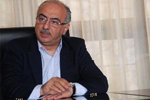 رئيس اتحاد المصدرين: على الحكومة أن تحدث أكثر من شركة تصدير في سورية لهذه الأسباب