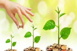 تمويل المشروعات الصغيرة في سورية قريباً عبر المصارف العامة