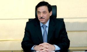 حمدان : الشركات الصغيرة والمتوسطة مؤهلة لدخول سوق دمشق للأوراق المالية