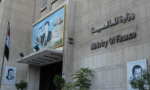 ملفات جدلية تتعلق بقانونية شركات التكليف الضريبي