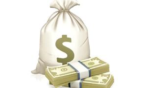 تقرير إدارة الثروة السنوي: سنغافورة الأولى والأمارات السادسة بالأسر الغنية