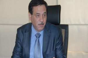 وزير المالية يؤكد لصناعيي دمشق: مستعدون للمساعدة في العودة إلى الإنتاج