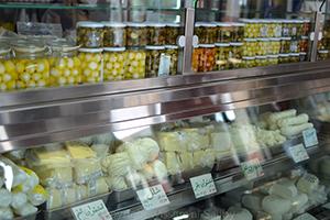 باحث : غوطة دمشق تشكل خزان غذائي وعودة إنتاجها سينعكس على إنخفاض أسعار السلع
